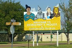 Walking in the footsteps of Billy the Kid and other roadtrips I ...
