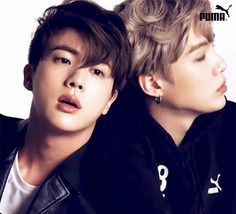 Image result for yoonjin