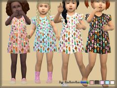 Lana CC Finds — Created By bukovka Created for: The Sims 4 Pants...