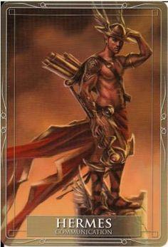 World Mythology, Greek Gods And Goddesses, Greek And Roman Mythology, Hermes Mythology, Roman Gods, Fantasy Art Men, Egyptian Goddess, Mystique, Religion