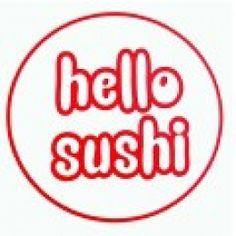 Hello Sushi-12, Place Moulay El Hassan, Rabat,5001-Rabat-