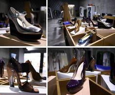Takie cuda w butiku S IVORY! Polecamy! https://www.facebook.com/pages/S-IVORY/220404294771172   #fashionweekpoland #fashionweekpl #shoes #fall #trends #fashionphilosophy #fashionaddict #sivory #fashionweekpoland #fashionweekpl #bag #fall #trends #fashionphilosophy #fashionaddict