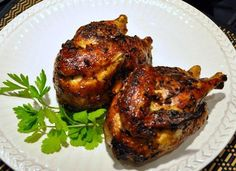 The 25 Best Air Fryer Cornish Hen Recipe Ideas On . Cooking With Mary And Friends: Rock Cornish Game Hens. Home and Family Cornish Hen Recipe Rotisserie, Air Fryer Cornish Hen Recipe, Cornish Game Hen, Cornish Hens, Garlic Recipes, Chicken Recipes, Radish Recipes, Cantaloupe Recipes, Chicken