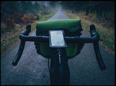 #awol #wheregoawol #goawol #specialized #rower #szlakiidrogi #wearegoingawol #bikepacking #specializedawol #ortlieb #polska #puszczaniepolomicka