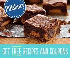 How to Make Box Brownies Taste Homemade - Thrifty Jinxy