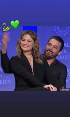 Madchen Amick, Alice Cooper, Parents, Babies, Riverdale Funny, Movies, Dinners, Messages, Dads
