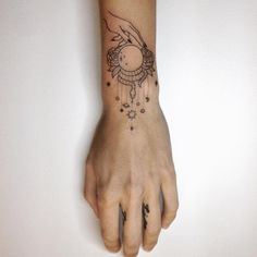 zodiac tattoos for every zodiac sign that'll leave you starstruck 35 ~ Modern House Design Cool Chest Tattoos, Chest Tattoos For Women, Cute Tattoos, Beautiful Tattoos, Small Tattoos, Zodiac Tattoos, Tattoos Skull, Body Art Tattoos, Hand Tattoos