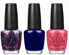 There is a system in the nail design world called Opi which helps women to make their nail beautiful it's known under the name Opi gel color chart. Opi Nail Polish Colors, Nail Polish Art, Opi Nails, Nail Colors, Manicure, Nail Polishes, Opi Gel Color Chart, Nail Designs 2014, 2014 Fashion Trends