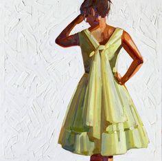 Kelly Reemtsen (work before June 2010) Picture from Artodyssey