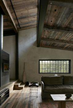 Drömmarnas hus   Daniella Witte