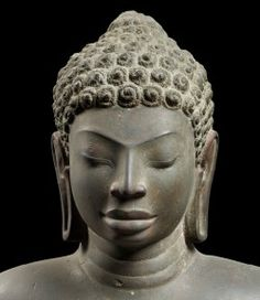 Lost Kingdoms: Hindu-Buddhist Sculpture of Early Southeast Asia, 5th to 8th Century - NYC-ARTS