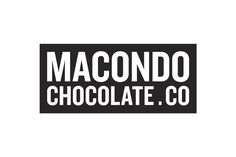 Macondo Chocolate Co