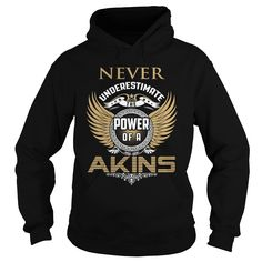 [Top tshirt name list] AKINS  Shirts of week  AKINS  Tshirt Guys Lady Hodie  SHARE and Get Discount Today Order now before we SELL OUT  Camping 4th of july shirt fireworks tshirt a baseball umpire shirts akins