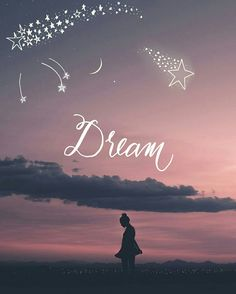 Nice Dream😊 You must believe, if you can get it💪 Cute Wallpaper Backgrounds, Screen Wallpaper, Phone Backgrounds, Wallpaper Quotes, Cute Wallpapers, Iphone Wallpaper, Dream Quotes, New Quotes, Cute Quotes