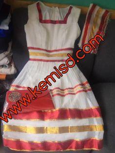Ethiopian Traditional Dress, Traditional Dresses, Habesha Kemis, Ethiopian Dress, Unique Outfits, Cotton Dresses, Dress Skirt, Organic Cotton, Hand Weaving