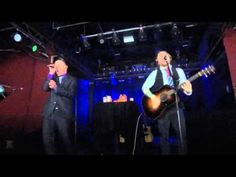 Shinedown Smith & Myers Acoustic State Of My Head Destin Florida 2015 FR...
