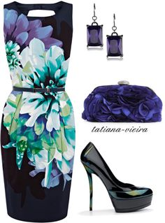 """002"" by tatiana-vieira on Polyvore"