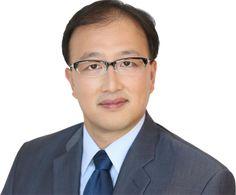 Dr. Perry Liu, Torrance, CA