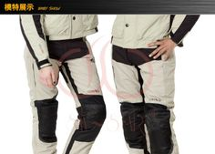 2013 New Motorcycle a automobile race pants stella sport touring dry star ride pants motorcycle pants Motorcycle Pants, New Motorcycles, Touring, Military Jacket, Automobile, Rain Jacket, Windbreaker, Trousers, Racing