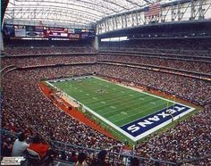 NRG Stadium Luxury Suites | Single Event Rentals | #Texans #HoustonRodeo #Houston #Texas https://www.privateluxurysuites.com/stadiums--venues--teams--suites.html