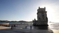 Portugal soma e segue no topo das preferências de quem viaja