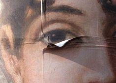 "redlipstickresurrected:  ""Bisybackson aka Bisy Backson aka Olgersdeman (Amsterdam, Netherlands) - 11 / 12, 2016 Collages  """