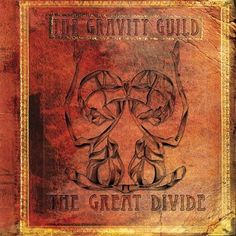 Gravity Guild - Great Divide, Red