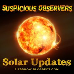 Stillness in the Storm : Magnetic Storm Watch, Quake/Volcano | S0 News August 15, 2015 - Suspicious0bservers