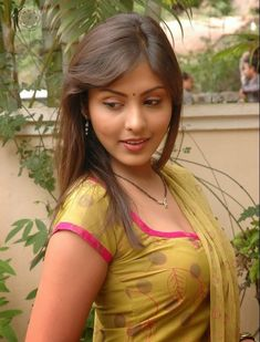 Beautiful Person, Simply Beautiful, Beautiful Women, India Beauty, Asian Beauty, Indian Face, Actress Pics, Exotic Women, South Actress