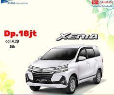 Info Daihatsu Bandung | DEALER RESMI DAIHATSU BANDUNG Daihatsu, Vehicles, Car, Vehicle, Tools
