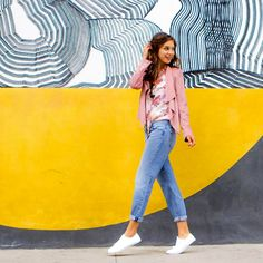 KUT FROM THE KLOTH https://www.fashion.net/kut-from-the-kloth  #kutfromthekloth #fashionnet #mode #moda #style #model #labels