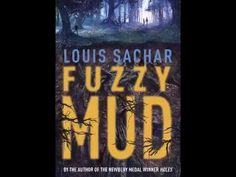 Fuzzy Mud, by Louis Sachar (MPL Book Trailer #301)