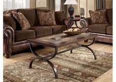 Furniture World   Marysville, Oak Harbor, Lynnwood, Kelso, Vancouver,  Lynden,