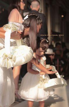 Matrimoni - iniziazione | © Valeria Squillante