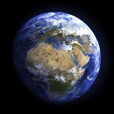 Earth-Space-Europe-Africa.jpg (3430×3429)