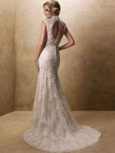 Maggie Sottero Bronwyn Bridal Gown