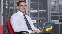 Python Network Programming - Part Build 7 Python Apps. Learn Python From Scratch! Go from zero programming to building great network apps with Python. Network Tools, Programming Tutorial, Best Online Courses, Build An App, Python Programming, Computer Programming, Presentation Skills, Learn To Code, Programming Languages
