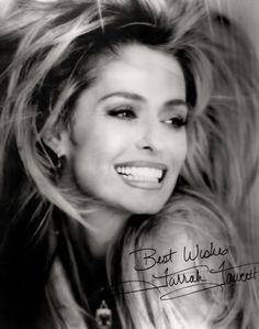 Farrah Fawcett from our website Charlie's Angels 76-81 - http://ift.tt/2xOjCjd
