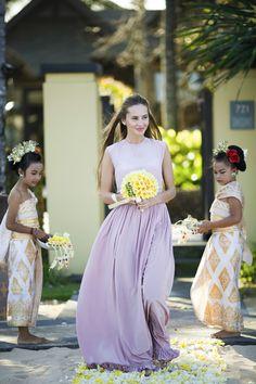 #weddings #weddingphotography #stregisweddings #baliweddings #preweddings #destinationweddings #brides