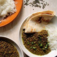 curry-de-lentejas-con-leche-de-coco