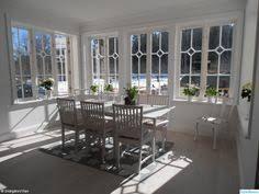 Bildresultat för veranda gammal stil