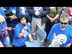 Dory In Marmora May 2, 2015