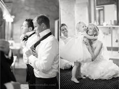 whistling_straits_wedding_11
