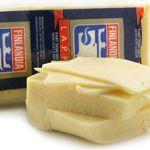 Lappi cheese