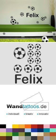 John Fußballset Kick & Stic Fußball-Artikel