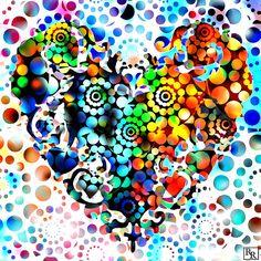 $20 for a heart-love-color-dance-disco-peace-zen-bliss-rainbow-artist-online-gallery-poster-wedding-baby-decor-interior-design-wall-art-sofa-interiordesign-decor-hgtv paintings, heart-love-color-dance-disco-peace-zen-bliss-tears-rainbow-gallery-poster-wedding-baby-decor-interior-design-wall-art-sofa-interiordesign-decor-hgtv canvas prints, heart-love-color-dance-disco-peace-zen-bliss-tears-gallery-poster-wedding-baby-decor-interior-design-wall-art-sofa-interiordesign-decor-hgtv iphone cases