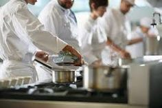 Cook & chef required for restaurant in Jaipur – Kickchef is a professional hotel staff provider in Delhi. We aim to deliver best cooks and chefs for hotel at a great price! Wine Recipes, Gourmet Recipes, Pimiento Cheese, Fine Hotels, Hotel Staff, Catering Equipment, Professional Kitchen, Fresh Seafood, Le Chef