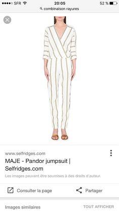 12 meilleures images du tableau Combi   Bridal gowns, Bodysuit ... 45ce20cef32