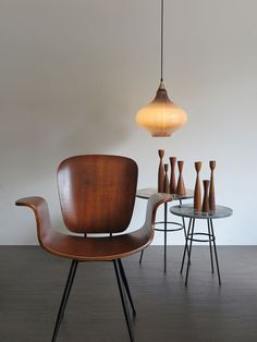 66 best chairs seating easychairs sedie sedute poltrone images rh pinterest com