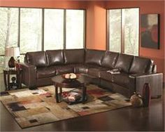 Direct Source Furniture   Warehouse Outlet   Salt Lake City Utah    Sectionals/Theater Seating